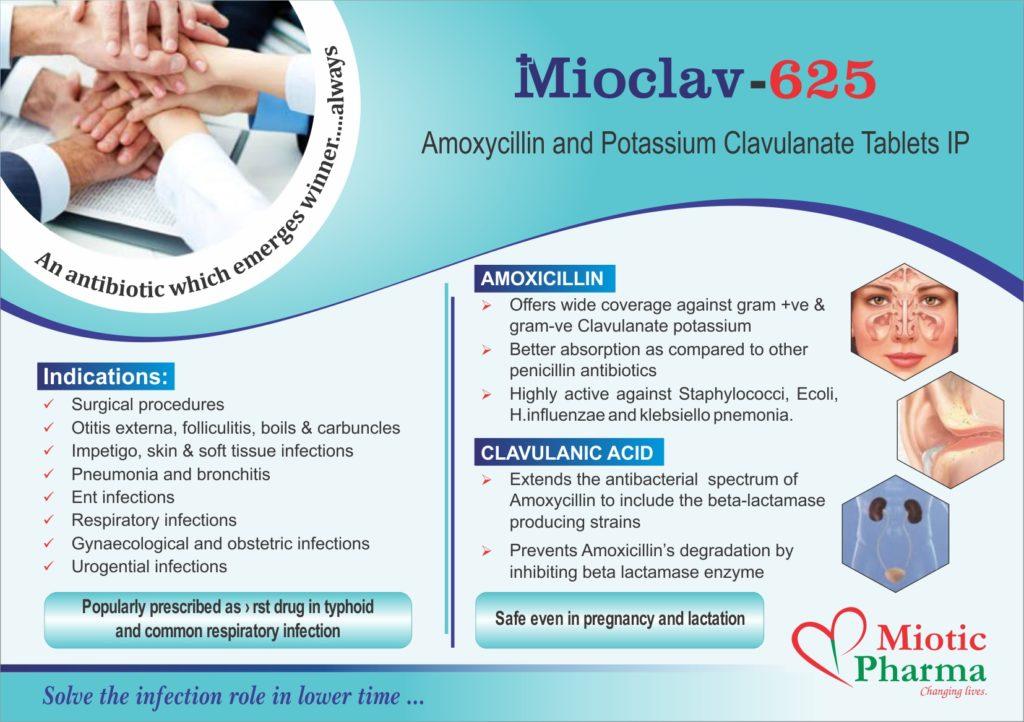 Product Visual Aid – Miotic Pharma